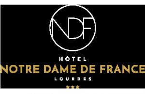 Hôtel Notre Dame de France